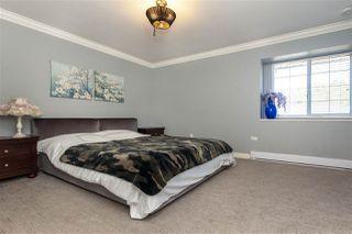 "Photo 10: 1645 138B Street in Surrey: Sunnyside Park Surrey House for sale in ""OCEAN PARK - CEDAR LANE"" (South Surrey White Rock)  : MLS®# R2360248"