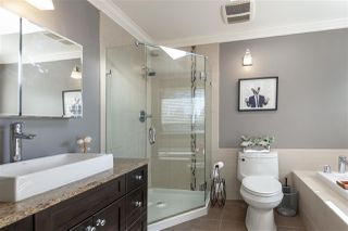 "Photo 8: 1645 138B Street in Surrey: Sunnyside Park Surrey House for sale in ""OCEAN PARK - CEDAR LANE"" (South Surrey White Rock)  : MLS®# R2360248"
