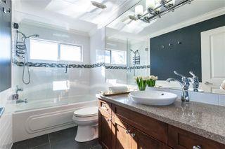 "Photo 11: 1645 138B Street in Surrey: Sunnyside Park Surrey House for sale in ""OCEAN PARK - CEDAR LANE"" (South Surrey White Rock)  : MLS®# R2360248"