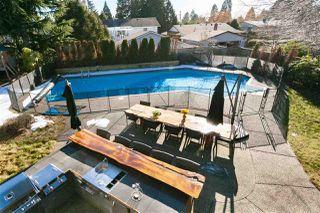 "Photo 13: 1645 138B Street in Surrey: Sunnyside Park Surrey House for sale in ""OCEAN PARK - CEDAR LANE"" (South Surrey White Rock)  : MLS®# R2360248"