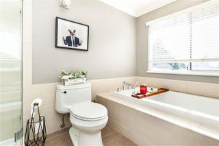 "Photo 17: 1645 138B Street in Surrey: Sunnyside Park Surrey House for sale in ""OCEAN PARK - CEDAR LANE"" (South Surrey White Rock)  : MLS®# R2360248"