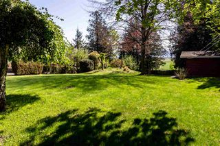 "Photo 18: 34896 HAMON Drive in Abbotsford: Abbotsford East House for sale in ""Skyline/Panorama"" : MLS®# R2362235"