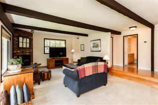 """Photo 3: 34896 HAMON Drive in Abbotsford: Abbotsford East House for sale in """"Skyline/Panorama"""" : MLS®# R2362235"""