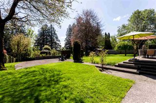 "Photo 19: 34896 HAMON Drive in Abbotsford: Abbotsford East House for sale in ""Skyline/Panorama"" : MLS®# R2362235"