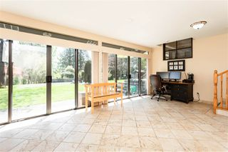 "Photo 8: 34896 HAMON Drive in Abbotsford: Abbotsford East House for sale in ""Skyline/Panorama"" : MLS®# R2362235"