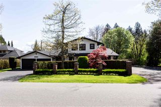 "Photo 1: 34896 HAMON Drive in Abbotsford: Abbotsford East House for sale in ""Skyline/Panorama"" : MLS®# R2362235"