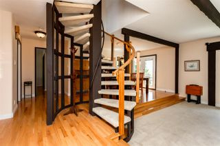 """Photo 6: 34896 HAMON Drive in Abbotsford: Abbotsford East House for sale in """"Skyline/Panorama"""" : MLS®# R2362235"""