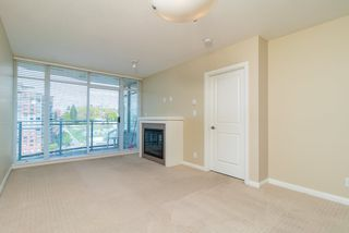 Photo 8: 1807 888 CARNARVON Street in New Westminster: Downtown NW Condo for sale : MLS®# R2363931