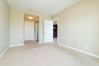 Photo 12: 1807 888 CARNARVON Street in New Westminster: Downtown NW Condo for sale : MLS®# R2363931
