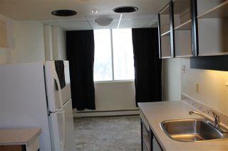 Photo 8: 909 9909 104 Street in Edmonton: Zone 12 Condo for sale : MLS®# E4154324