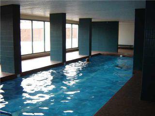 Photo 12: 909 9909 104 Street in Edmonton: Zone 12 Condo for sale : MLS®# E4154324