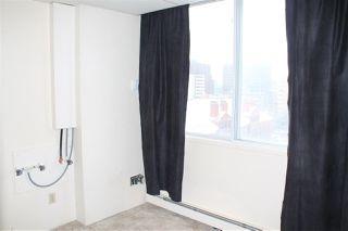 Photo 10: 909 9909 104 Street in Edmonton: Zone 12 Condo for sale : MLS®# E4154324