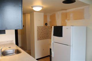 Photo 9: 909 9909 104 Street in Edmonton: Zone 12 Condo for sale : MLS®# E4154324