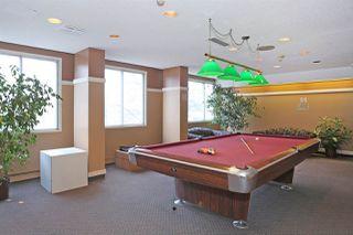 Photo 15: 909 9909 104 Street in Edmonton: Zone 12 Condo for sale : MLS®# E4154324