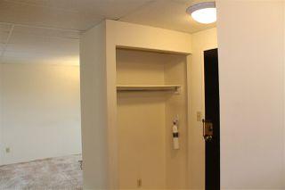 Photo 11: 909 9909 104 Street in Edmonton: Zone 12 Condo for sale : MLS®# E4154324