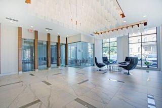 Photo 12: 201 9506 Markham Road in Markham: Wismer Condo for sale : MLS®# N4440251