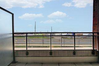 Photo 6: 201 9506 Markham Road in Markham: Wismer Condo for sale : MLS®# N4440251