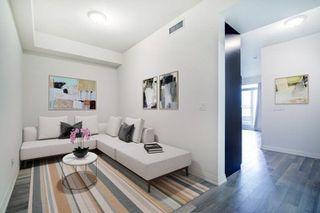 Photo 3: 201 9506 Markham Road in Markham: Wismer Condo for sale : MLS®# N4440251
