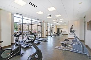 Photo 14: 201 9506 Markham Road in Markham: Wismer Condo for sale : MLS®# N4440251