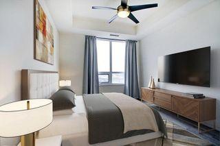 Photo 9: 201 9506 Markham Road in Markham: Wismer Condo for sale : MLS®# N4440251
