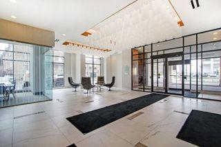 Photo 11: 201 9506 Markham Road in Markham: Wismer Condo for sale : MLS®# N4440251