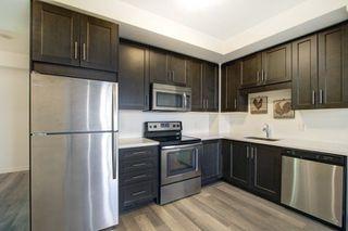 Photo 4: 201 9506 Markham Road in Markham: Wismer Condo for sale : MLS®# N4440251