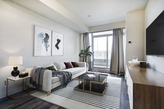 Photo 5: 201 9506 Markham Road in Markham: Wismer Condo for sale : MLS®# N4440251
