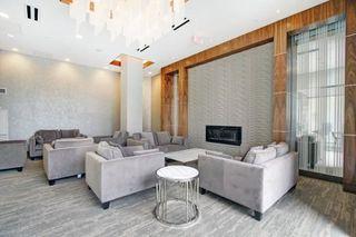 Photo 18: 201 9506 Markham Road in Markham: Wismer Condo for sale : MLS®# N4440251