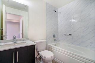 Photo 10: 201 9506 Markham Road in Markham: Wismer Condo for sale : MLS®# N4440251