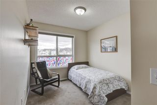 Photo 16: 85 TUSCANY Court NW in Calgary: Tuscany Row/Townhouse for sale : MLS®# C4243968