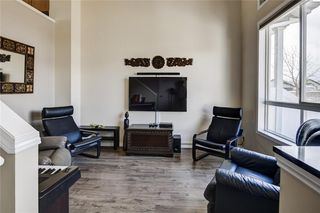 Photo 9: 85 TUSCANY Court NW in Calgary: Tuscany Row/Townhouse for sale : MLS®# C4243968