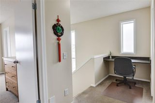 Photo 13: 85 TUSCANY Court NW in Calgary: Tuscany Row/Townhouse for sale : MLS®# C4243968