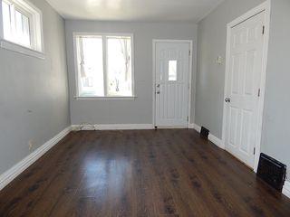 Photo 6: 981 Selkirk Avenue in Winnipeg: House for sale : MLS®# 1813192