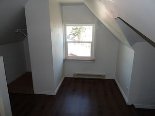 Photo 12: 981 Selkirk Avenue in Winnipeg: House for sale : MLS®# 1813192