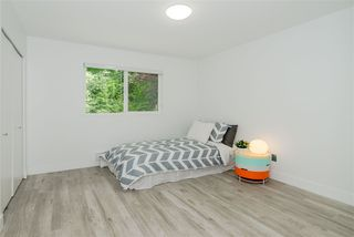 """Photo 13: 1264 BLUFF Drive in Coquitlam: River Springs House for sale in """"RIVER SPRINGS"""" : MLS®# R2368783"""