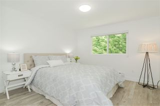 """Photo 12: 1264 BLUFF Drive in Coquitlam: River Springs House for sale in """"RIVER SPRINGS"""" : MLS®# R2368783"""