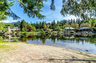 """Photo 18: 1264 BLUFF Drive in Coquitlam: River Springs House for sale in """"RIVER SPRINGS"""" : MLS®# R2368783"""