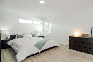 """Photo 11: 1264 BLUFF Drive in Coquitlam: River Springs House for sale in """"RIVER SPRINGS"""" : MLS®# R2368783"""