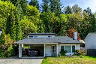 """Photo 16: 1264 BLUFF Drive in Coquitlam: River Springs House for sale in """"RIVER SPRINGS"""" : MLS®# R2368783"""