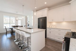"""Main Photo: 405 5380 TYEE (PHASE 2) Lane in Chilliwack: Sardis East Vedder Rd Condo for sale in """"THE BOARDWALK AT RIVERS EDGE"""" (Sardis)  : MLS®# R2369679"""
