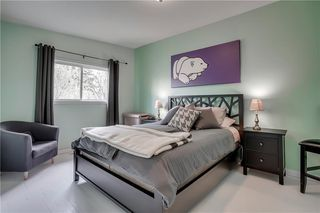 Photo 7: 3810 1 Street NW in Calgary: Highland Park Semi Detached for sale : MLS®# C4245221