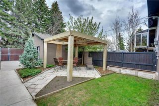 Photo 14: 3810 1 Street NW in Calgary: Highland Park Semi Detached for sale : MLS®# C4245221