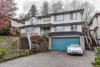 Photo 20: 11489 ROXBURGH Road in Surrey: Bolivar Heights House for sale (North Surrey)  : MLS®# R2371685