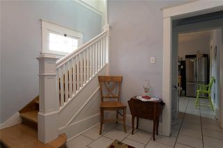 Photo 4: 179 Enfield Crescent in Winnipeg: Norwood Residential for sale (2B)  : MLS®# 1913743