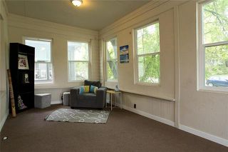 Photo 3: 179 Enfield Crescent in Winnipeg: Norwood Residential for sale (2B)  : MLS®# 1913743
