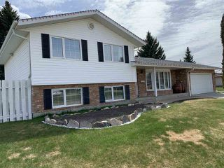 Photo 1: 14715 RIVERBEND Road in Edmonton: Zone 14 House for sale : MLS®# E4158739
