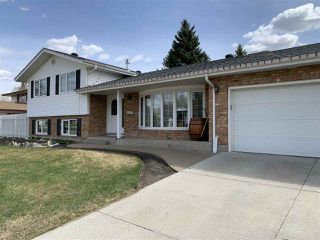 Photo 22: 14715 RIVERBEND Road in Edmonton: Zone 14 House for sale : MLS®# E4158739