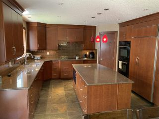 Photo 2: 14715 RIVERBEND Road in Edmonton: Zone 14 House for sale : MLS®# E4158739
