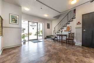 """Photo 14: 206 46374 MARGARET Avenue in Chilliwack: Chilliwack E Young-Yale Condo for sale in """"Mountain View"""" : MLS®# R2374532"""