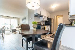 """Photo 4: 206 46374 MARGARET Avenue in Chilliwack: Chilliwack E Young-Yale Condo for sale in """"Mountain View"""" : MLS®# R2374532"""